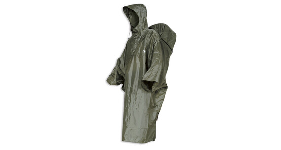 Tatonka Cape XL Men cub